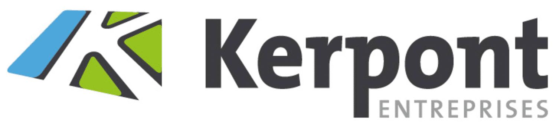 Kerpont