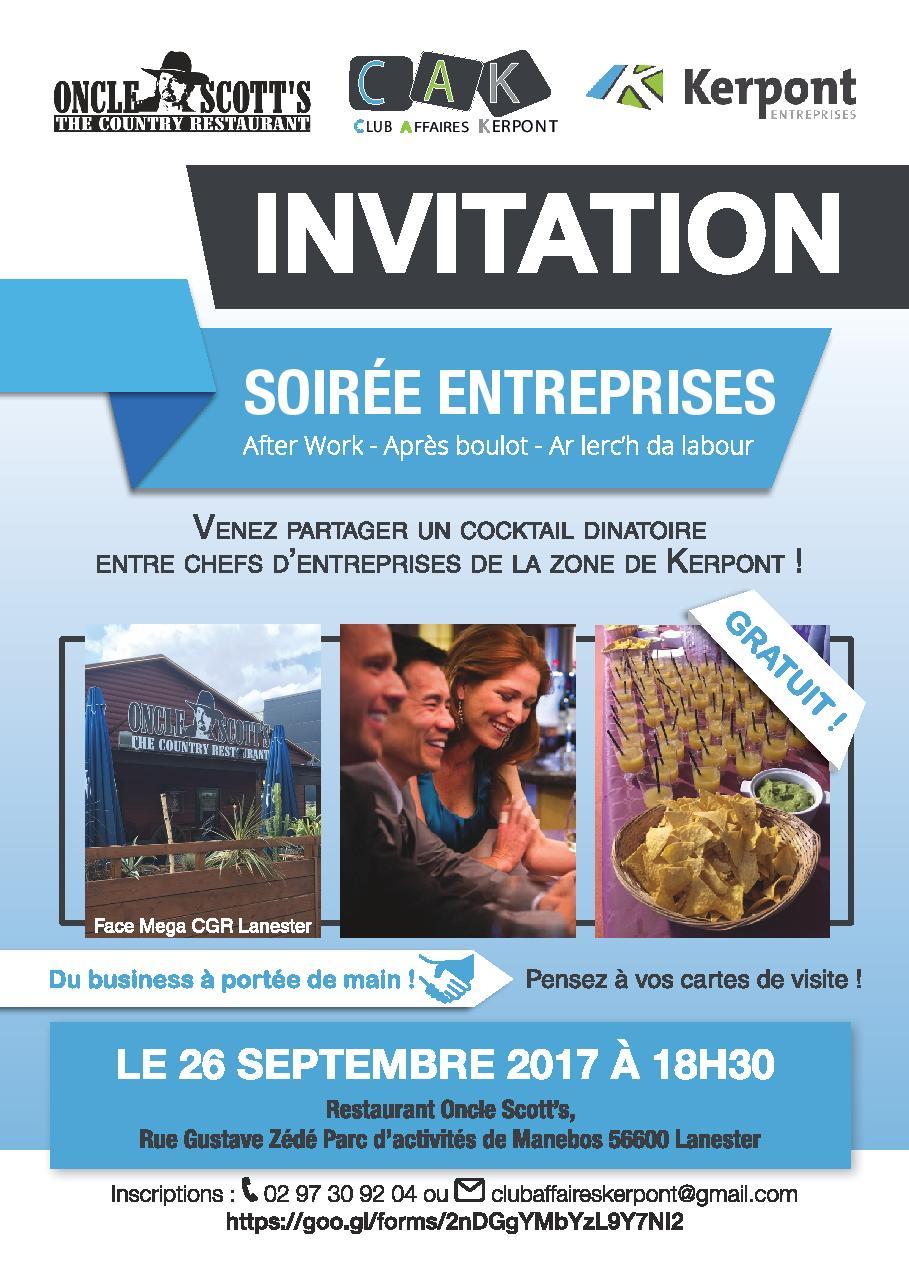 Super Invitation Soirée Entreprise 2017 - flyer - pdf-page-001 - Kerpont &UZ_32