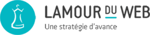 logo-agence-communication-digitale-lamourduweb.com